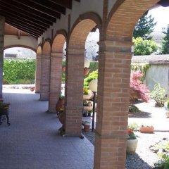 Hotel Ristorante La Torretta Бьянце