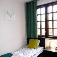 Отель 4-friendshostel Польша, Гданьск - отзывы, цены и фото номеров - забронировать отель 4-friendshostel онлайн фото 8