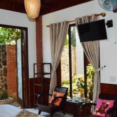 Отель Viet House Homestay Вьетнам, Хойан - отзывы, цены и фото номеров - забронировать отель Viet House Homestay онлайн удобства в номере
