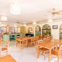 Отель Hula Hula Anana Таиланд, Краби - отзывы, цены и фото номеров - забронировать отель Hula Hula Anana онлайн комната для гостей фото 2