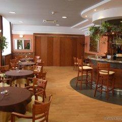 Отель Dal Польша, Гданьск - 2 отзыва об отеле, цены и фото номеров - забронировать отель Dal онлайн гостиничный бар