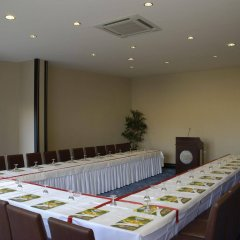 Grand Cettia Hotel Турция, Мармарис - отзывы, цены и фото номеров - забронировать отель Grand Cettia Hotel онлайн помещение для мероприятий фото 2