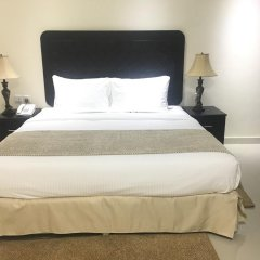 Отель Alain Hotel Apartments ОАЭ, Аджман - отзывы, цены и фото номеров - забронировать отель Alain Hotel Apartments онлайн фото 20