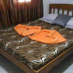 Отель Fanta Lodge Филиппины, Пуэрто-Принцеса - отзывы, цены и фото номеров - забронировать отель Fanta Lodge онлайн спа фото 2