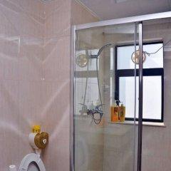 Yi Jia Ren Hostel ванная фото 2