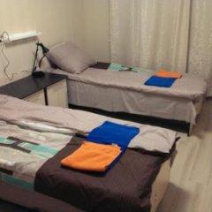 Infinity Hostel фото 5