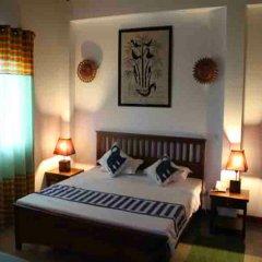 Отель Blue Elephant Guest House комната для гостей фото 3