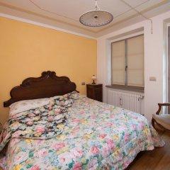 Отель B&B - I Corni Di Nibbio Италия, Вилладоссола - отзывы, цены и фото номеров - забронировать отель B&B - I Corni Di Nibbio онлайн комната для гостей фото 5