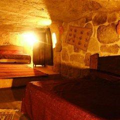 Cappadocia Mayaoglu Hotel Турция, Гюзельюрт - отзывы, цены и фото номеров - забронировать отель Cappadocia Mayaoglu Hotel онлайн бассейн