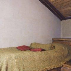 Отель Аван Марак Цапатах Севан комната для гостей фото 5