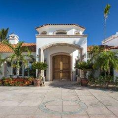 Отель Villa Paraiso Мексика, Сан-Хосе-дель-Кабо - отзывы, цены и фото номеров - забронировать отель Villa Paraiso онлайн развлечения
