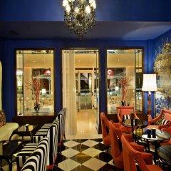 Bela Vista Hotel & SPA - Relais & Châteaux питание фото 2