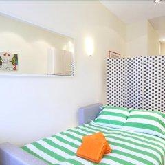 Отель HOMEnFUN Camp Nou Stadium Apartment Испания, Барселона - отзывы, цены и фото номеров - забронировать отель HOMEnFUN Camp Nou Stadium Apartment онлайн детские мероприятия