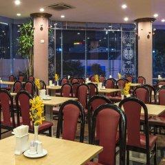 Nha Trang Lodge Hotel Нячанг питание