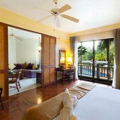 Отель Allamanda Laguna Phuket Пхукет фото 15