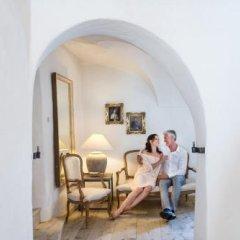 Отель Hanswirt Италия, Горнолыжный курорт Ортлер - отзывы, цены и фото номеров - забронировать отель Hanswirt онлайн балкон