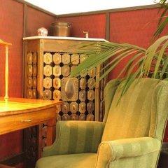 Отель Alpina Швейцария, Давос - отзывы, цены и фото номеров - забронировать отель Alpina онлайн гостиничный бар