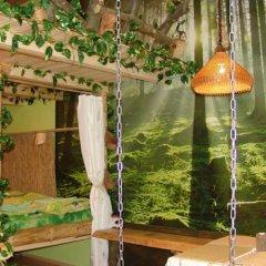 Отель Pension & Hostel Artharmony Чехия, Прага - 8 отзывов об отеле, цены и фото номеров - забронировать отель Pension & Hostel Artharmony онлайн бассейн фото 3
