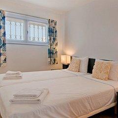 Отель Ra118 Puerto Portals комната для гостей фото 4