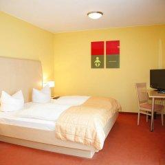 HSH Hotel Apartments Mitte комната для гостей фото 2