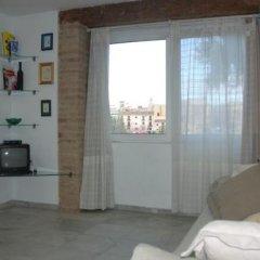 Отель Aqua Apartments Испания, Валенсия - отзывы, цены и фото номеров - забронировать отель Aqua Apartments онлайн фото 10