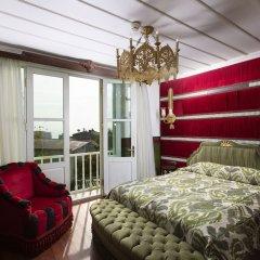 Premist Hotel Турция, Стамбул - 5 отзывов об отеле, цены и фото номеров - забронировать отель Premist Hotel онлайн комната для гостей