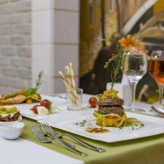 Royal Dragon Hotel – All Inclusive Турция, Сиде - отзывы, цены и фото номеров - забронировать отель Royal Dragon Hotel – All Inclusive онлайн в номере