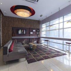 Simms Boutique Hotel Bukit Bintang развлечения
