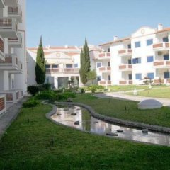 Отель Mantasol фото 7