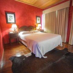 Отель Pousada De Sao Goncalo комната для гостей фото 2