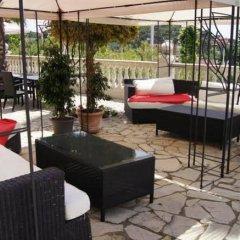 Отель Bonsol Испания, Льорет-де-Мар - отзывы, цены и фото номеров - забронировать отель Bonsol онлайн питание