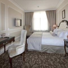 Эрмитаж - официальная гостиница государственного музея комната для гостей