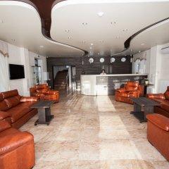 Гостиница Regatta интерьер отеля фото 2
