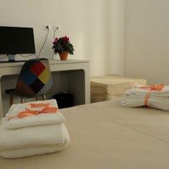Отель Della Torre Rooms Лечче детские мероприятия фото 2