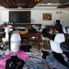 Отель Da Estrela Лиссабон фото 3