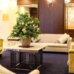 Kobe Sannomiya Tokyu REI Hotel Кобе интерьер отеля фото 3