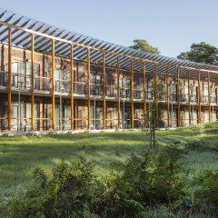 Отель Landgoed ISVW фото 9