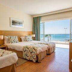 Dom Jose Beach Hotel комната для гостей