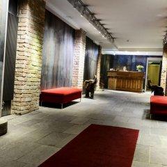 Hotel Hellsten интерьер отеля фото 3