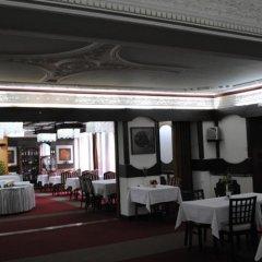 Hotel Kasina фото 4