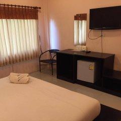 Отель Luxury Resort Таиланд, Краби - отзывы, цены и фото номеров - забронировать отель Luxury Resort онлайн удобства в номере