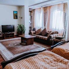 Гостиница Снежный(Шерегеш) в Шерегеше отзывы, цены и фото номеров - забронировать гостиницу Снежный(Шерегеш) онлайн фото 7