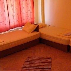 Отель Kokob Hostel Болгария, Пловдив - отзывы, цены и фото номеров - забронировать отель Kokob Hostel онлайн детские мероприятия