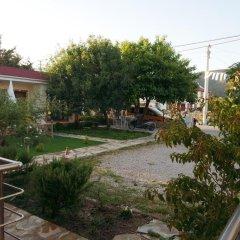 Pamilyon Apart Турция, Датча - отзывы, цены и фото номеров - забронировать отель Pamilyon Apart онлайн фото 3
