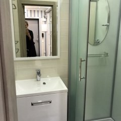 Апартаменты Khoroshevskoye Shosse 12 Apartments Москва фото 6