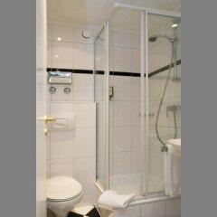 Gildors Hotel Atmosphère ванная фото 2