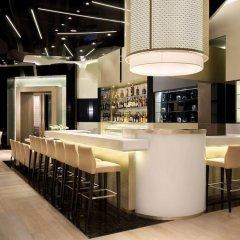 Отель Excelsior Hotel Gallia - Luxury Collection Hotel Италия, Милан - 1 отзыв об отеле, цены и фото номеров - забронировать отель Excelsior Hotel Gallia - Luxury Collection Hotel онлайн фото 7