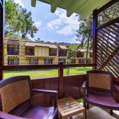 Robinson Club Camyuva Турция, Кемер - 2 отзыва об отеле, цены и фото номеров - забронировать отель Robinson Club Camyuva онлайн фото 12