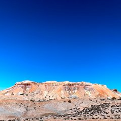Desert Cave Hotel фото 9