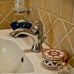 Отель Masseria La Gravina Кастелланета ванная фото 2